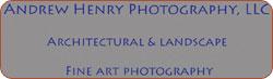 logo-andrew-henry-photo
