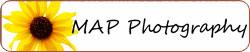 logo-map-photography