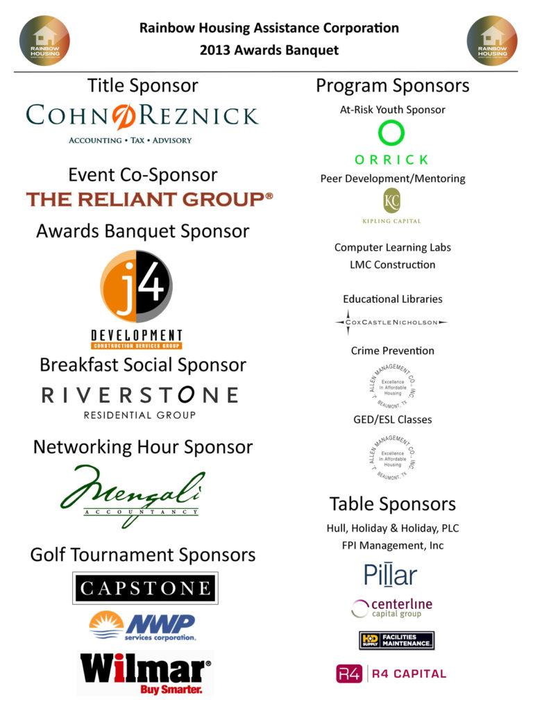 2013_Award_Sponsors
