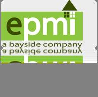 Epmi_Logo