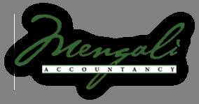 Mengali_Logo
