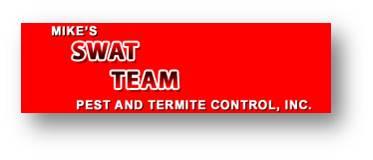 Mike_Swat_Team