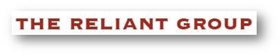 Reliant_Logo