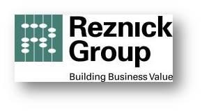 Reznick_Logo