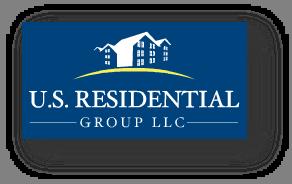 US_Residential_Logo