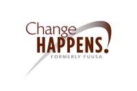 Change_Happens-200x133