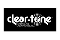 Cleartone-200x133