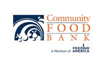 Community_Food_Bank-200x133
