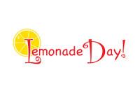 Lemonade_Day-200x133