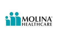 Molina_Healthcare-200x133