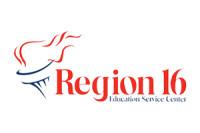 Region_16-200x133