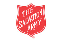 Salvation_Army-200x133