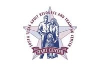 Start_Center-200x133