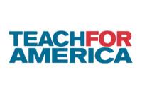 Teach_America-200x133