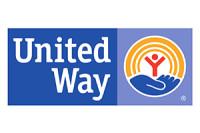 United_Way-200x133