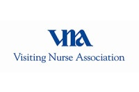 Visiting_Nurse-200x133