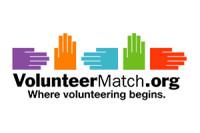 Volunteer_Match-200x133
