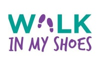Walk_in_my_Shoes-200x133