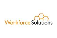 Workforce_Solutions-200x133